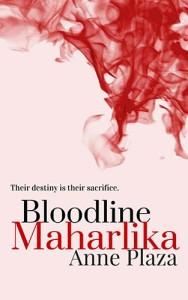 Bloodline Maharlika_Cover-op
