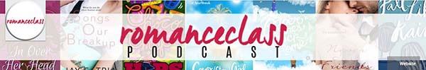 romanceclasspodcast