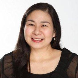 justine-tajonera-author