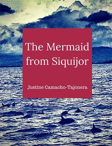 justine-tajonera-the-mermaid-from-siquijor-cover