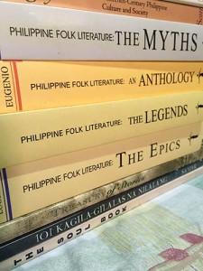 philippine-mythology-books-damiana-eugenio