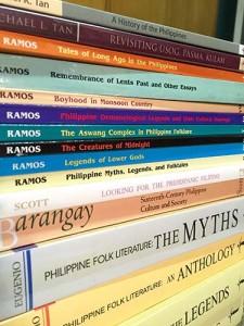 philippine-mythology-books-maximo-ramos