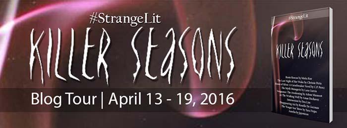 strangelit-killer-seasons-banner