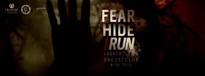 heist-club-banner