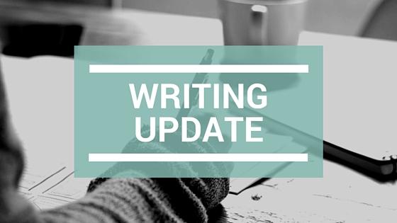 writing-update-banner